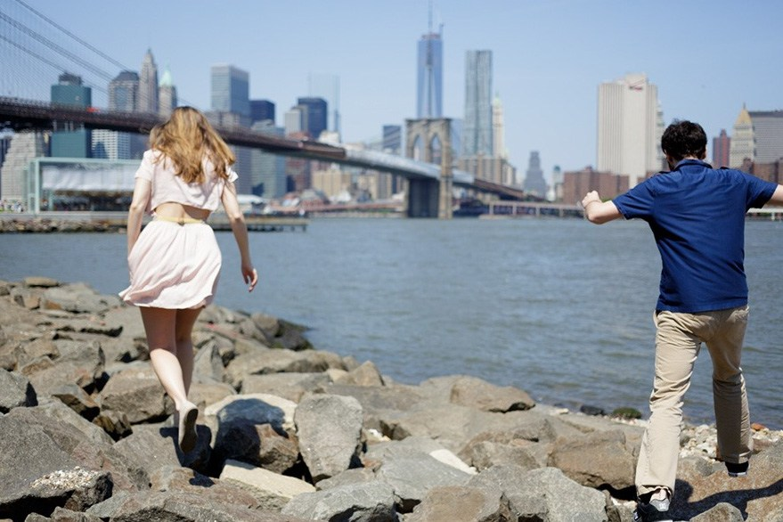 Engagement-Shoot-Brooklyn-Megan-Chris7-thumb.jpg