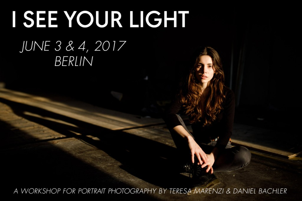 Portrait-Workshop-Announcement-2017.jpg